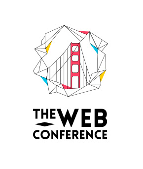 The Web Conference 2019